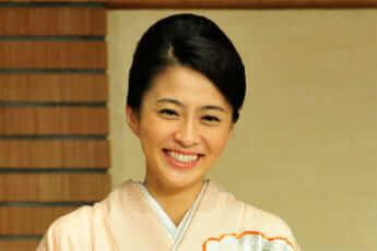 小林麻央さん(2017年6月22日・34歳没)