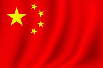 4000年の歴史が生み出した中国の民度とは