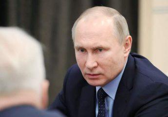 欧米vs.ロシア「交渉放棄」で高まる「不測の事態」の憂慮