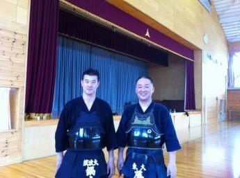 「剣道」薩摩「柔道」阪神という発展の「地域格差」を考察する