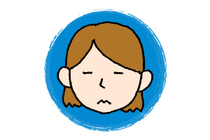 かめおか子ども新聞icon-6_成人女性