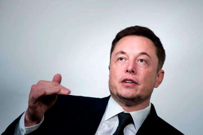 「テスラ」イーロン・マスク「株価操縦騒動」と「中国製造2025」戦略