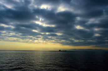「ヤマト建国」に隠された淡路島の「不運な歴史」