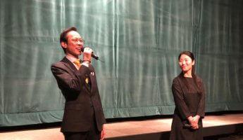 歌舞伎町伝説の「元中国人」密着映画が見せる日本人の「排外性」