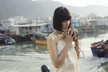 「2046年」に消える「最後の香港」