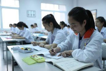 「拡大する仲介産業」「高額手数料」の背景に潜むベトナム「実習生ビジネス」