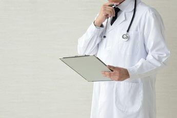 「がん検診」がむしろリスクに?