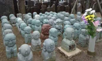 【魂となり逢える日まで】シリーズ「東日本大震災」遺族の終わらぬ旅(6)