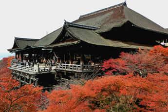 京都イメージ