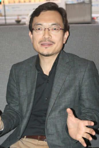 不透明さを増す「交渉」「対韓輸出」 【短期集中連載】日韓「亀裂」の行方(3)