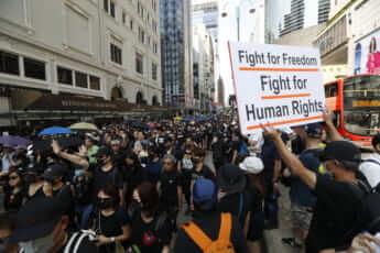 「香港」「台湾」の失敗から中国が学ぶべき「一国二制度」の限界