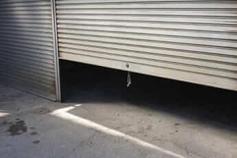 車庫イメージ