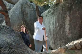 【短期集中連載】変化した「北朝鮮」(4・了)「わが人民の憤怒」の真意
