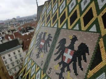伝統と文化豊かな「東欧」で医学を学ぶ意味 医療崩壊(29)
