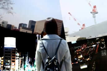 「海外に出ない」日本の若者が気付けない自らの「貧困」