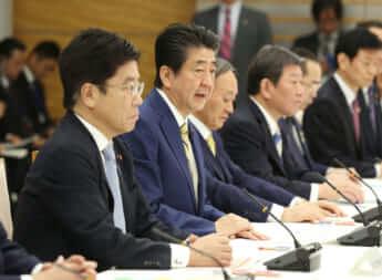 「新型肺炎」日本の対策は大間違い 医療崩壊(32)