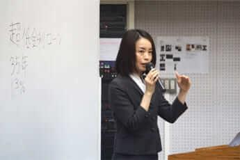 JK授業3(マネラボ)