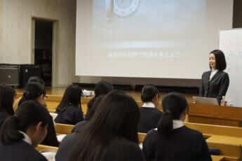 JK授業10(マネラボ)