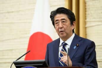 「こんな時に」か「だからこそ」か「改憲議論」の迷走 深層レポート 日本の政治(210)