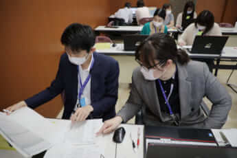 安倍首相「世界最先端IT国家宣言」嗤う「行政デジタル化」のお粗末
