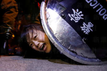 米中全面対決で朝鮮半島は「コップの中の嵐」に転落 日本の立場は