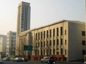 ソウル市議会