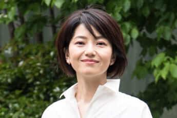 石垣のりこ(HarD MaNas/Wikimedia Commons)
