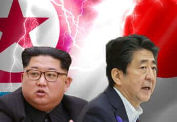 安倍政権「半島外交」完全総括【北朝鮮編】「合意」から「大変身」でも膠着