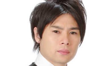 ノブコブ徳井が相方・吉村との20年を語る 「殺意」はやがて「感謝」になった…