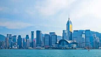 香港「三権分立」なかったことにする習近平式「三権合作」