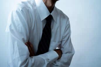 コウジさん(写真はイメージ)
