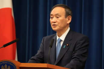 「軍師不在」で「裸の王様」菅首相の機能不全 深層レポート 日本の政治(216)