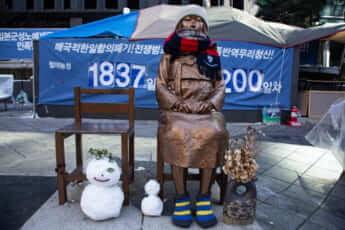 慰安婦訴訟「日本賠償判決」日韓関係を破壊した韓国「三権分立」の歪み