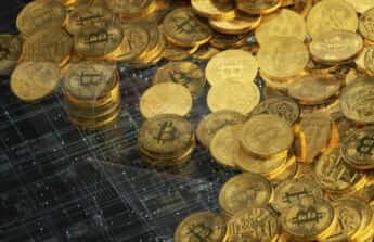 """北朝鮮が盗み中国ロシアでは""""大量洗浄""""「ビットコイン」急騰下の闇経済"""