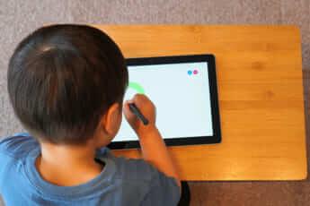 デジタル教科書で子どもたちがバカになる?