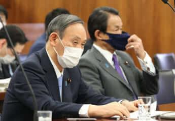 「6月解散・ダブル選」か「秋解散」か――菅首相「再選シナリオ」 深層レポート 日本の政治(220)
