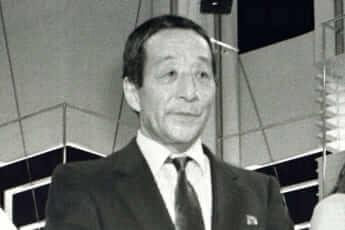 田中邦衛と時代劇 「武器を持って戦う」「コミカルな顔」が忘れられない