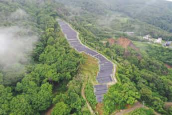 熱海土石流2