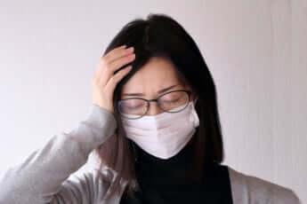 ワクチン副反応対策で注目が集まる「鎮痛剤」