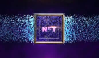 「NFT」が壊す「アート」を取り囲む高い壁